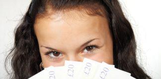 Jak oceniać stosunek Ceny do Zysku?