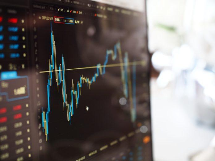 Jak dokonać analizy spółki giełdowej w jeden dzień?