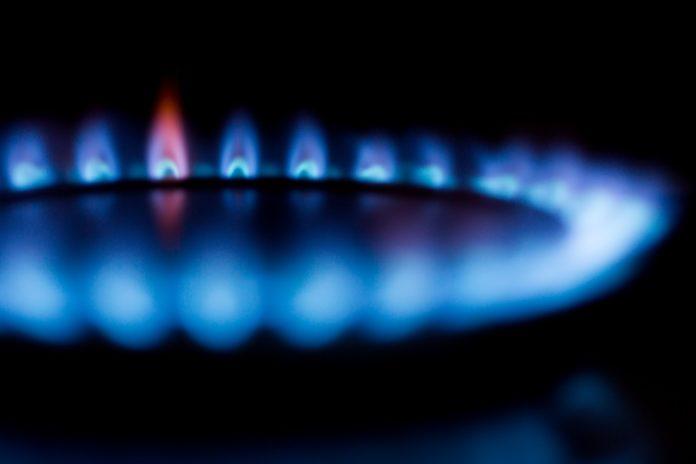 Jak zmniejszyć zużycie gazu w kuchence?
