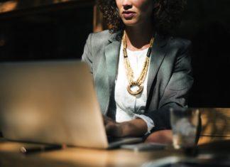 Jak zacząć zarabiać w sieci?