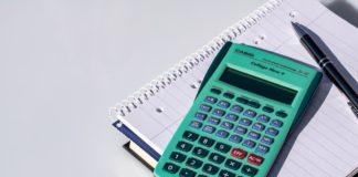 Jak zaplanować domowy budżet?