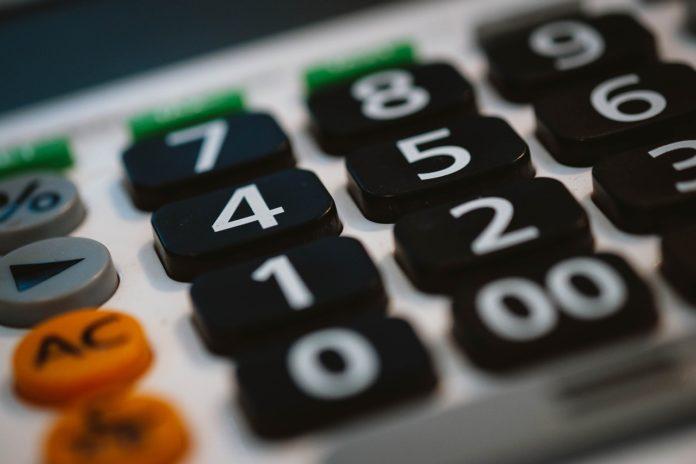 Jak stworzyć domowy budżet - wprowadzenie?