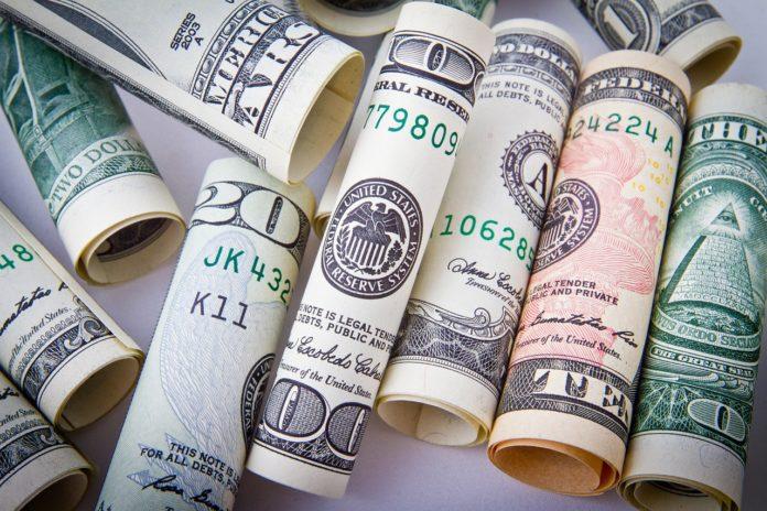 Jak wybrać najbardziej dochodową LOKATĘ BANKOWĄ na rynku?