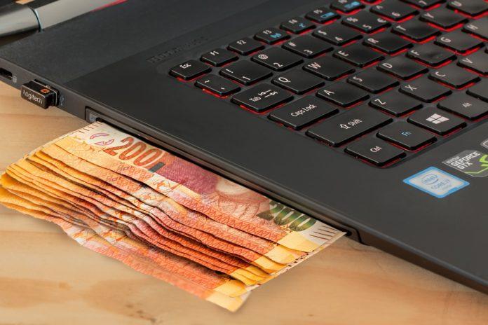 Jak wybrać najlepszy kredyt?