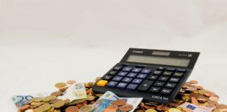 Jak oszczędzać w dobie kryzysu?