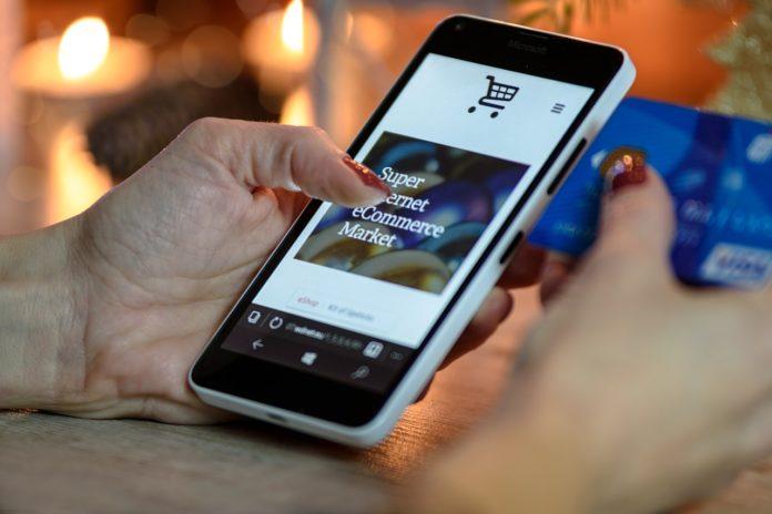 Jak płacić mniej za rachunek telefoniczny/internetowy/bankowy?