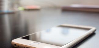 Jak odzyskać pieniądze z telefonu komórkowego?
