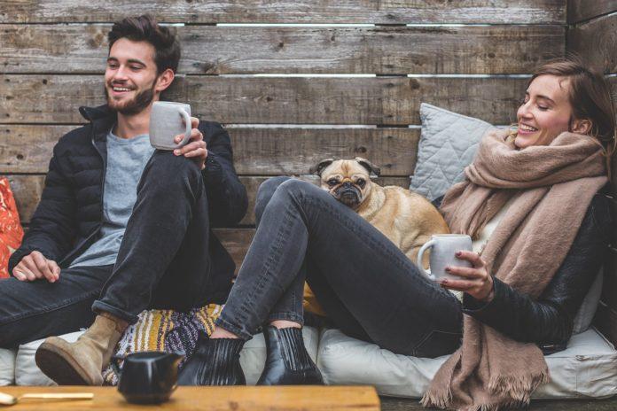 Jak rozliczyć się wspólnie z małżonkiem?