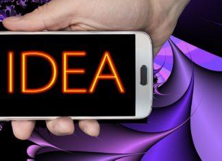 Jak opatentować wynalazek?