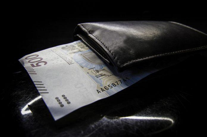 Jak zainwestować kredyt studencki?