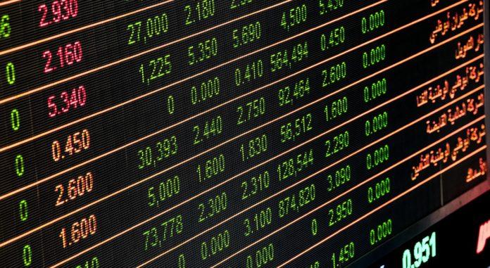 Jak inwestować w fundusze inwestycyjne - część 1?