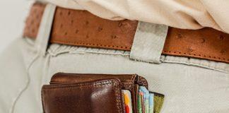 Jak chronić kartę płatniczą?