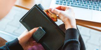 Jak efektywnie zbierać punkty Payback?