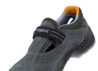Co musimy wiedzieć przy wyborze obuwia roboczego?