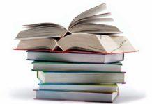 Czy realizacja podstawy programowej w szkole powinna zostać udokumentowana
