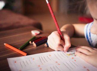 Jak zachęcić dziecko do nauki? Poznaj nasze sposoby