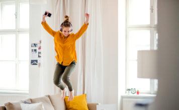 Jak szukać mieszkania na studia? Z głową! Poznaj 3 sposoby!