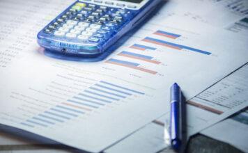 Programy księgowe dla biur rachunkowych
