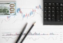 Dlaczego nauka inwestowania na Forex jest tak ważna