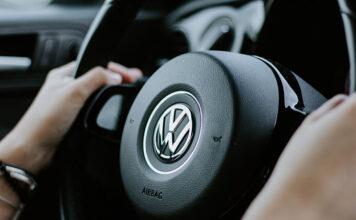 Kredyt na zakup Volkswagena
